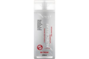 Knut BB Cream Nutricelular 250ml