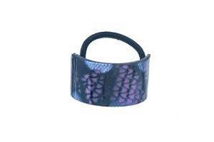 Finestra N359LV Elastico Lloret Violeta Mesclado 6.2 X 3.0cm