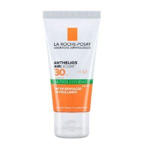 La Roche-Posay Anthelios Airlicium FPS30 50g