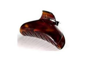 Finestra N760CMO/2S Piranha Caramelo Opaline