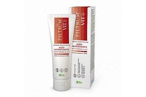 Libbs Filtrum Vit FPS50 Ação Antioxidante 120g