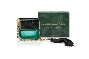 Marc Jacobs Decadence Edp100ml