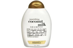 Ogx Shampoo Coconut Milk 385ml