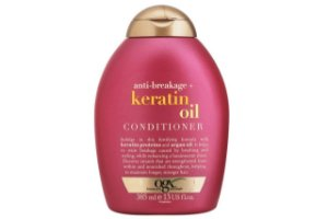 Ogx Condicionador Keratin Oil 385ml