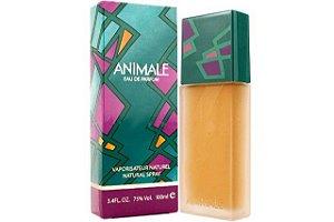 Animale For Women Edp Spray 100ml