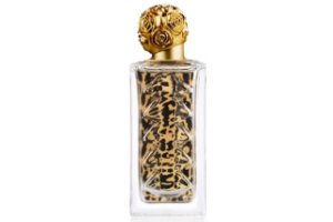 Salvador Dali Dali Wild Edt 50ml