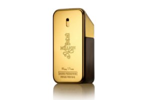 Paco Rabanne 1 Million Pour Homme Edt 100ml