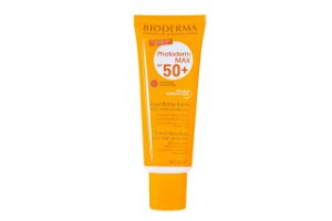 Bioderma Photoderm Aquafluide Fps 50+ 150g