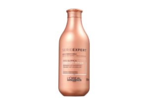 Loreal Professionnel Shampoo Absolut Repair Pós-Química - 300ml