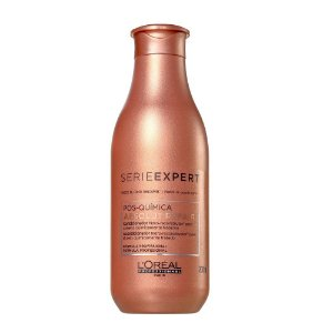 Loreal Professionnel Condicionador Absolut Repair 200ml