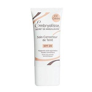 Embryolisse CC Cream Complexion Correcting Care 30ml