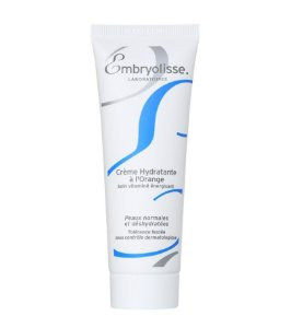 Embryolisse Creme Hidratante Facial a L´Orange 50ml