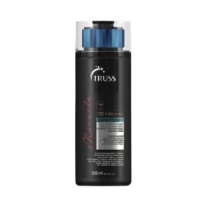 Truss Condicionador Miracle 300ml
