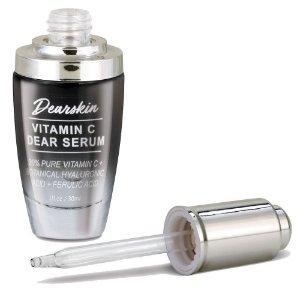 Dearskin Vitamina C 20 Dear Serum 30ml