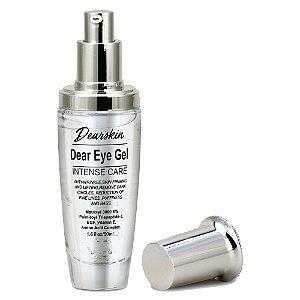 Dearskin Remoção de Olheiras Dear Eye Gel 50ml
