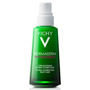 Vichy Normaderm Phytosolution Serum 50ml