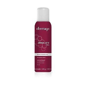 Dermage Vinocare Acqua Dermage 150ml