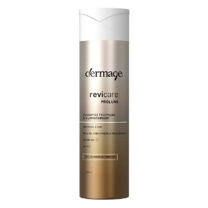 Dermage Revicare Prolumi Shampoo 200ml