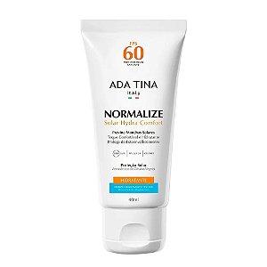Ada Tina Normalize Solar Hydra Comfort FPS60 40g
