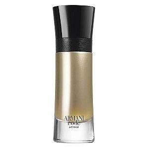 Giorgio Armani Code Homme Absolu Eau de Parfum 60ml