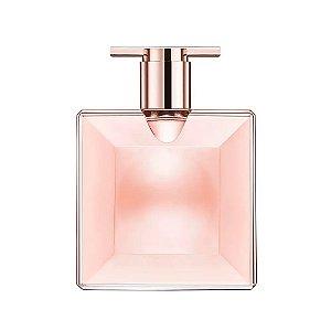 Lancôme Idôle Eau de Parfum Perfume Feminino 25ml