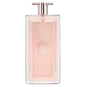 Lancôme Idôle Eau de Parfum Perfume Feminino 50ml