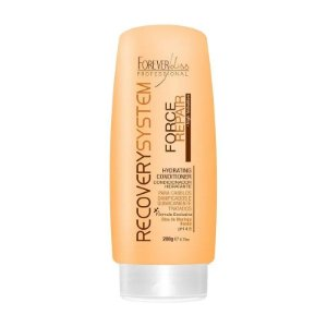 Forever Liss Force Repair Condicionador 200g