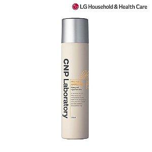 CNP Spray Hidratante Facial Própolis Ampule 100ml