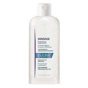 Ducray Densiage Shampoo 200ml