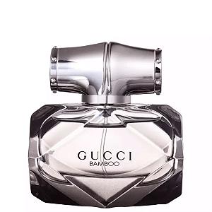 Gucci Bamboo Edp Perfume Feminino 30ml