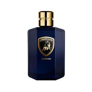 Lamborghini Huracan Perfume Masculino Deo Colônia 100ml