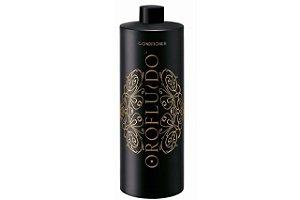 Revlon Professional  Orofluido Condicionador 1000ml