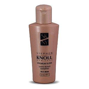 Stephen Knoll Shine Repair Rich Moist Mini Shampoo 60ml
