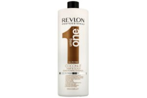 Revlon Professional Uniq One Hair & Scalp All In One Cond.Shampoo 1000ml
