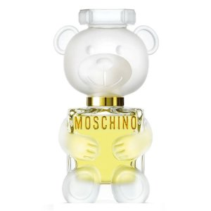 Moschino Toy 2 Edp Perfume Feminino 50ml