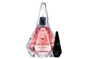 Givenchy Kit Feminino Ange Ou Demon 75ml + Accord 4ml