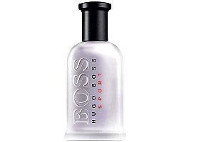 Hugo Boss Bottled Sport Edt 50ml