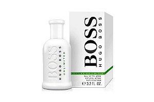Hugo Boss Bottled Unlimited Edt Perfume Masculino 50ml