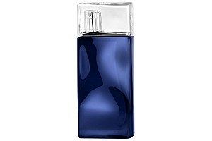 Kenzo L'Eau Intense Perfume Masculino Eau de Parfum 50ml
