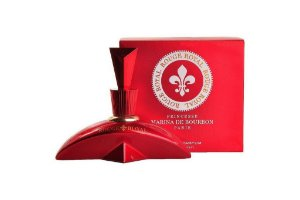 Marina De Bourbon Rouge Royal Eau de Parfum 100ml