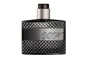 James Bond Masc Edt 30ml