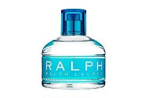 Ralph Lauren Ralph Edt Spray 100ml