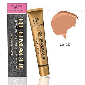 Dermacol Make-Up Cover 227  30g