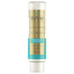 Revie Condicionador Revitalizador 350ml