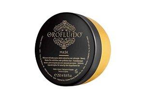 Revlon Professional Orofluido Mask 250ml
