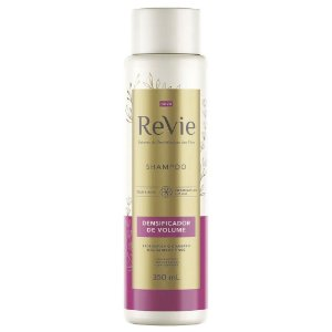 Revie Shampoo Densificador 350ml