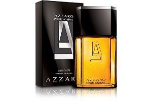 Azzaro Perfume Masculino Eau de Toilette 75ml