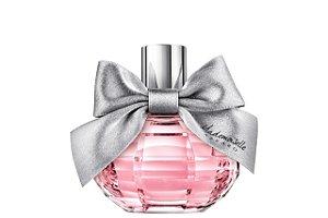 Azzaro Mademoiselle Perfume Feminino Eau de Toilette 50ml