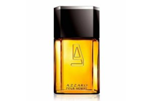 Azzaro Perfume Masculino Eau de Toilette 200ml