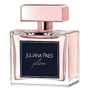 Juliana Paes Glam Perfume Feminino Deo Colônia 100ml